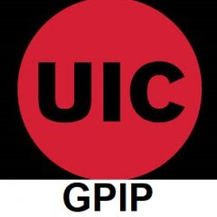 GPIP Alumni